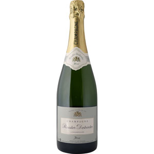 Add a 750ml Bottle of Cave Des Rois Prosecco DOC